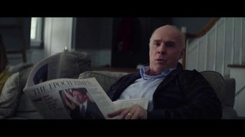 The Epoch Times TV Spot, 'Why I Read the Epoch Times' - Thumbnail 8