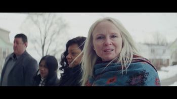 The Epoch Times TV Spot, 'Why I Read the Epoch Times' - Thumbnail 9