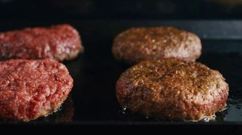 Impossible Foods TV Spot, 'We Love Meat' - Thumbnail 2