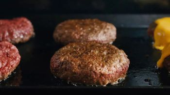 Impossible Foods TV Spot, 'We Love Meat' - Thumbnail 3