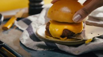 Impossible Foods TV Spot, 'We Love Meat' - Thumbnail 6