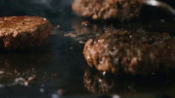 Impossible Foods TV Spot, 'Meat Places' - Thumbnail 2