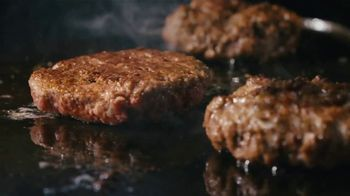Impossible Foods TV Spot, 'Meat Places' - Thumbnail 3