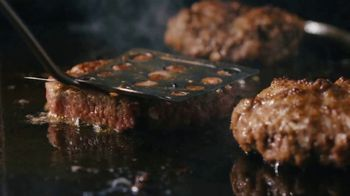 Impossible Foods TV Spot, 'Meat Places' - Thumbnail 4
