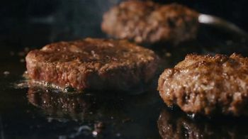 Impossible Foods TV Spot, 'Meat Places' - Thumbnail 5