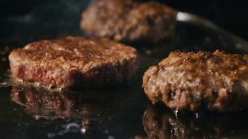 Impossible Foods TV Spot, 'Meat Places' - Thumbnail 6