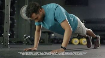 5-Hour Energy TV Spot, 'Gym Money' - Thumbnail 2