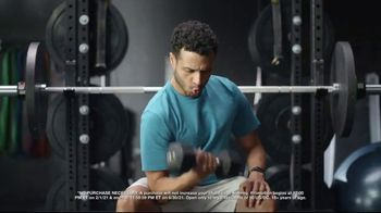 5-Hour Energy TV Spot, 'Gym Money' - Thumbnail 3