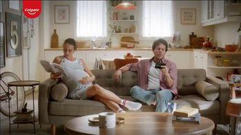 Colgate Optic White Renewal TV Spot, 'Baby Names' - Thumbnail 4