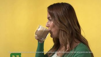 belVita Breakfast Biscuits TV Spot, 'Dipea y saborea' [Spanish] - Thumbnail 2