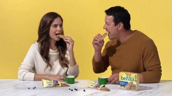 belVita Breakfast Biscuits TV Spot, 'Dipea y saborea' [Spanish] - Thumbnail 5