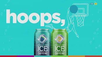 Sparkling Ice + Caffeine TV Spot, 'Golf' - Thumbnail 5