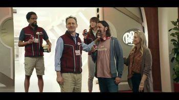 Dr Pepper Zero Sugar TV Spot, 'It's Finally Here' - Thumbnail 9