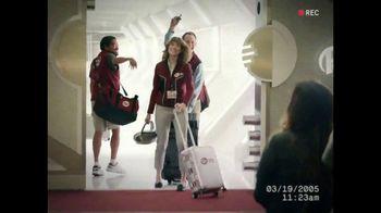 Dr Pepper Zero Sugar TV Spot, 'It's Finally Here' - Thumbnail 1