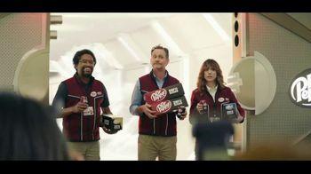 Dr Pepper Zero Sugar TV Spot, 'It's Finally Here' - Thumbnail 4
