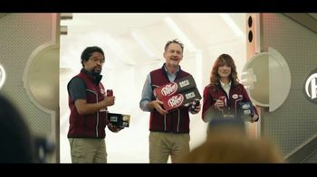 Dr Pepper Zero Sugar TV Spot, 'It's Finally Here' - Thumbnail 5