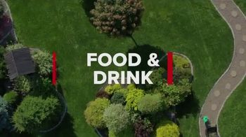 Game & Fish TV Spot, 'Backyard Ready: Big Ideas' - Thumbnail 6