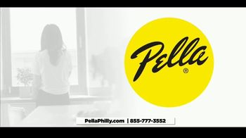 Pella TV Spot, 'Setting Ourselves Apart: 55% Off Installation' - Thumbnail 1