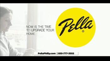 Pella TV Spot, 'Setting Ourselves Apart: 55% Off Installation' - Thumbnail 2