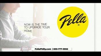 Pella TV Spot, 'Setting Ourselves Apart: 55% Off Installation' - Thumbnail 3