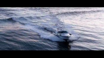 Lucas Marine Products TV Spot, 'The Elements'