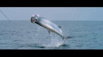 Lucas Marine Products TV Spot, 'The Elements' Song by SATV Music - Thumbnail 8