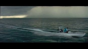Lucas Marine Products TV Spot, 'The Elements' Song by SATV Music - Thumbnail 5
