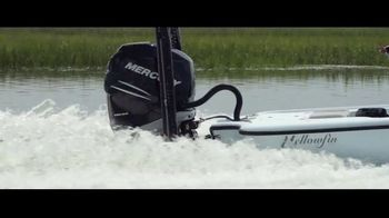 Lucas Marine Products TV Spot, 'The Elements' Song by SATV Music - Thumbnail 6