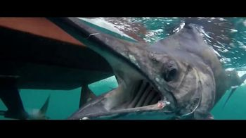 Lucas Marine Products TV Spot, 'The Elements' Song by SATV Music - Thumbnail 7
