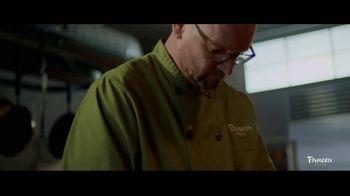 Panera Bread TV Spot, 'Ready to Serve' - Thumbnail 1