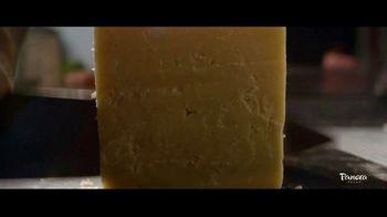Panera Bread TV Spot, 'Ready to Serve' - Thumbnail 2