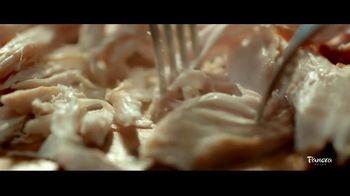 Panera Bread TV Spot, 'Ready to Serve' - Thumbnail 3