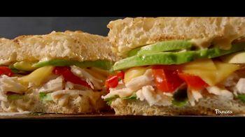Panera Bread TV Spot, 'Ready to Serve' - Thumbnail 5