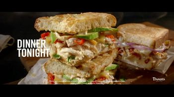Panera Bread TV Spot, 'Ready to Serve' - Thumbnail 7