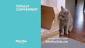 Kitty Poo Club TV Spot, 'Purrrfection' - Thumbnail 6