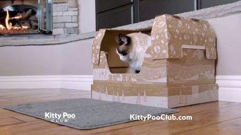 Kitty Poo Club TV Spot, 'Purrrfection' - Thumbnail 8
