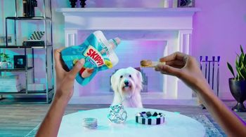 SKIPPY Squeeze Creamy TV Spot, 'Snack How You Please' - Thumbnail 5