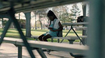 Gabb Wireless TV Spot, 'A Hyper-Tech World' - Thumbnail 2