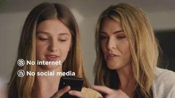 Gabb Wireless TV Spot, 'A Hyper-Tech World' - Thumbnail 5