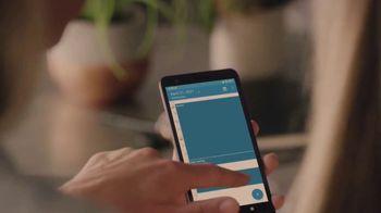 Gabb Wireless TV Spot, 'A Hyper-Tech World' - Thumbnail 6