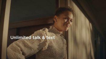 Gabb Wireless TV Spot, 'A Hyper-Tech World' - Thumbnail 7