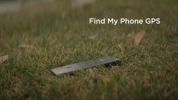 Gabb Wireless TV Spot, 'A Hyper-Tech World' - Thumbnail 8
