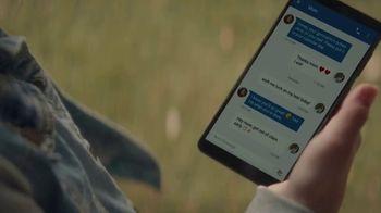 Gabb Wireless TV Spot, 'A Hyper-Tech World' - Thumbnail 9