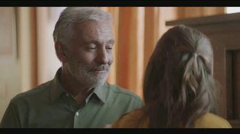 Tajín TV Spot, 'Piano'