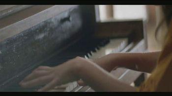 Tajín TV Spot, 'Piano' - Thumbnail 1