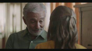 Tajín TV Spot, 'Piano' - Thumbnail 2