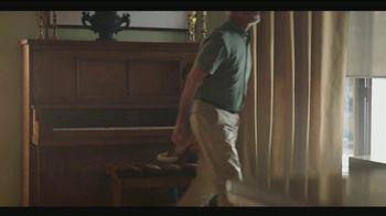 Tajín TV Spot, 'Piano' - Thumbnail 5
