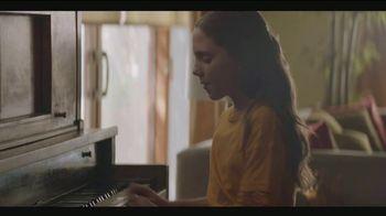 Tajín TV Spot, 'Piano' - Thumbnail 6