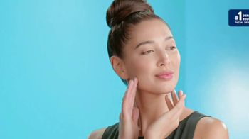 Cetaphil Deep Hydration Facial Collection TV Spot, 'Complete Hydration' - Thumbnail 7