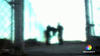 Discovery+ TV Spot, 'American Cartel' - Thumbnail 9